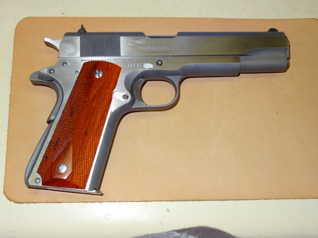 What year was my Colt made?-027.jpg