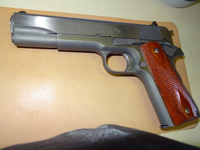 What year was my Colt made?-032.jpg