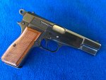 Browning Hi Power.jpg